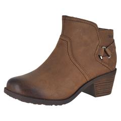 Teva Foxy Wp Ankle Boot