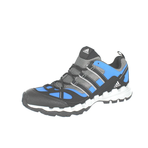 Adidas Ax 1 Tr Outdoors Shoes