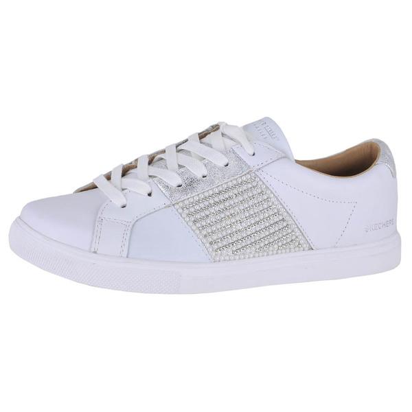 Skechers Moda - Bling Bandit Fashion Sneaker