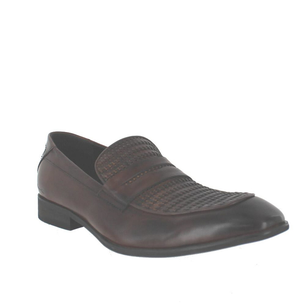 Kenneth Cole Smooth N Suave Loafers