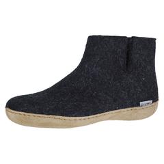 Glerups Model G Low Boot Winter Boot