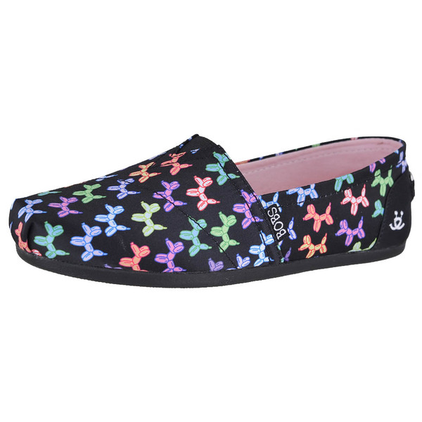 Skechers Bobs Plush - Doggy Dreamin Slip-On