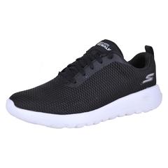 Skechers Gowalk Max-Effort Sneaker Oxford