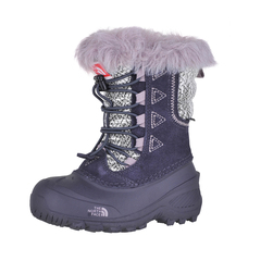 The North Face Shellista Lace Novelty Ii Winter Boot