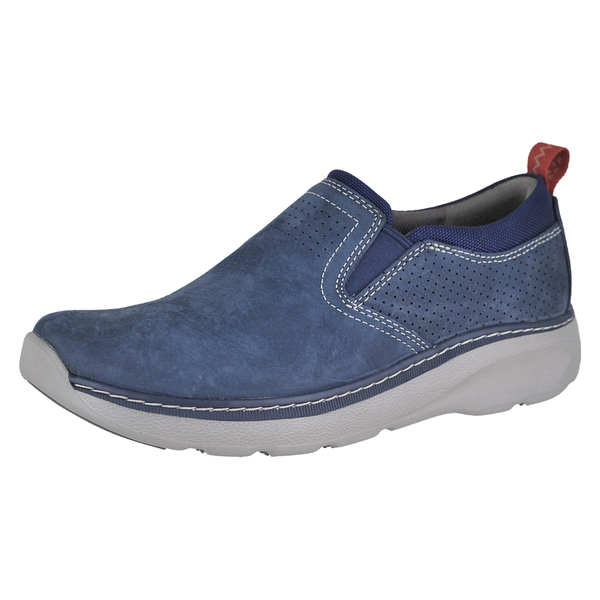 Clarks Charton Free Loafers