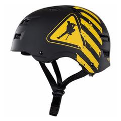 Flybar Multi Sport Helmet Sport Helmet