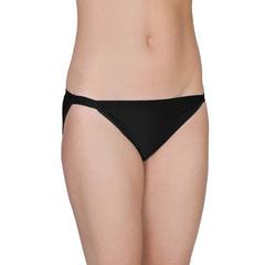 Exofficio Give-N-Go String Bikini Bikini