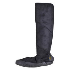 Vibram Furoshiki Shearling Boot Winter Boot