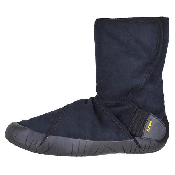 Vibram Furoshiki Mid Boot Winter Boot