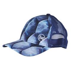 Buff Headwear 10-4 Snapback Cap Classic Baseball Cap