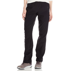 Adidas Terrex Multi Pants W Outdoor