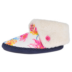 Joules Potter Booties