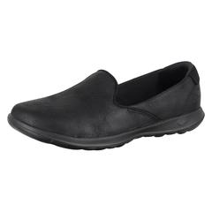 Skechers Gowalk Lite - Queenly Slip-On