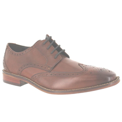 Florsheim Castellano Wingtip  Oxford Oxfords
