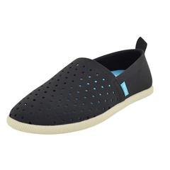Native Venice Fashion Sneaker