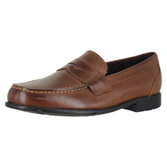 Rockport Classic Loafer Penny Loafers