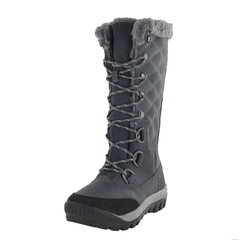 Bearpaw Isabella Snow Boots