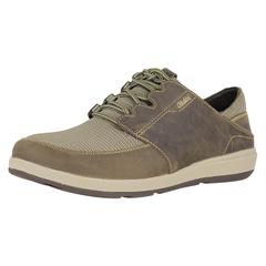 Olukai Makia Lace Waterproof Shoe