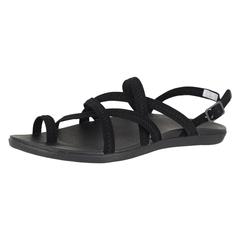 Olukai Kalapu Strappy Sandal