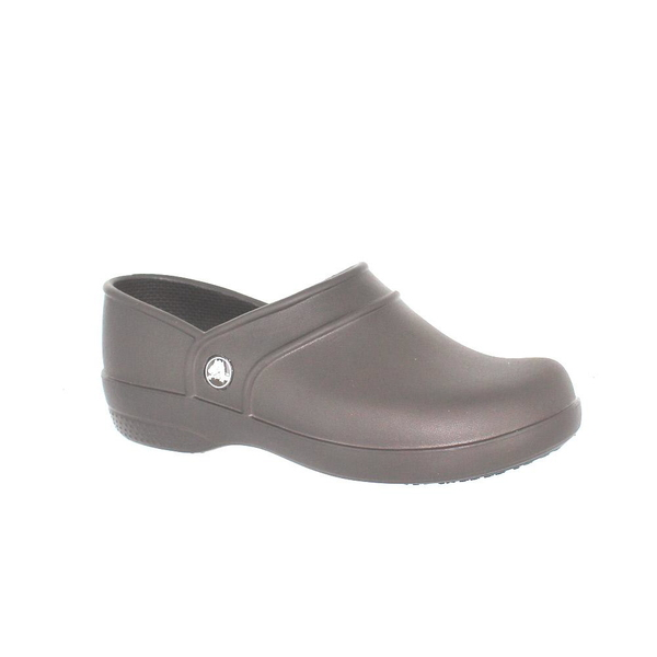 Crocs Neria Work Work Shoes