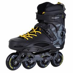 Rollerblade Rb 80 Inline Skates
