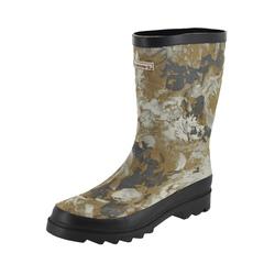Bearpaw Peggy Rain Boots