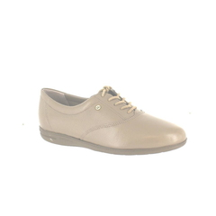 Easy Spirit Motion Lace-Up