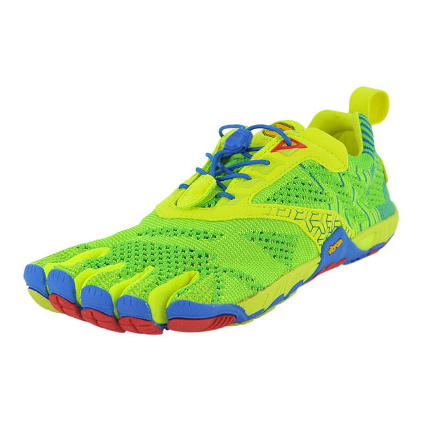 Vibram Kmd Evo Barefoot Shoes