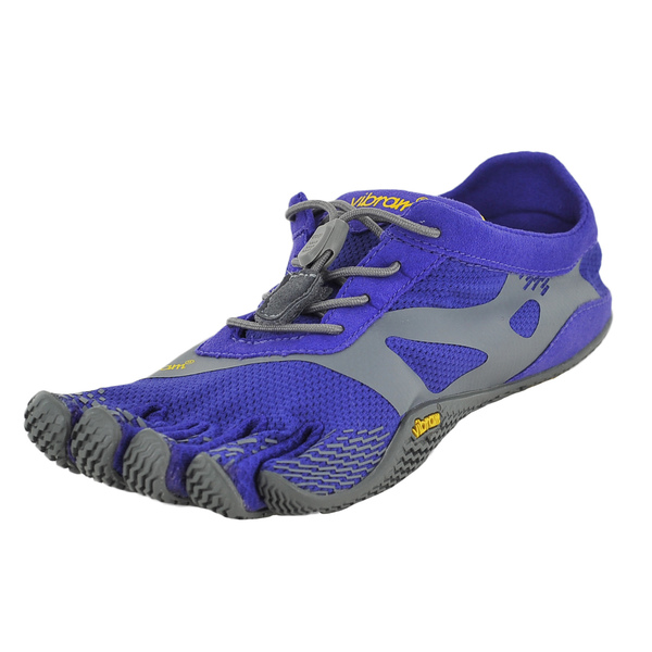 Vibram Kso Evo Cross Trainer
