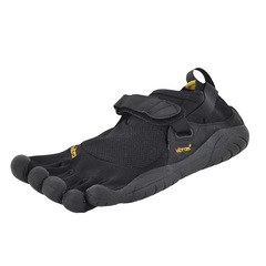 Vibram Kso Exercise Fitness Shoes