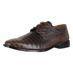 Giorgio Brutini Herd Dress Shoes