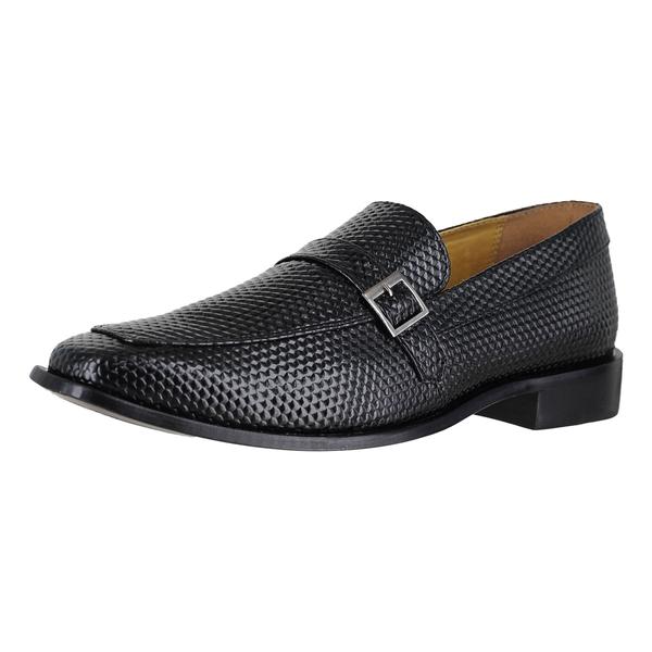 Giorgio Brutini Hype Loafers