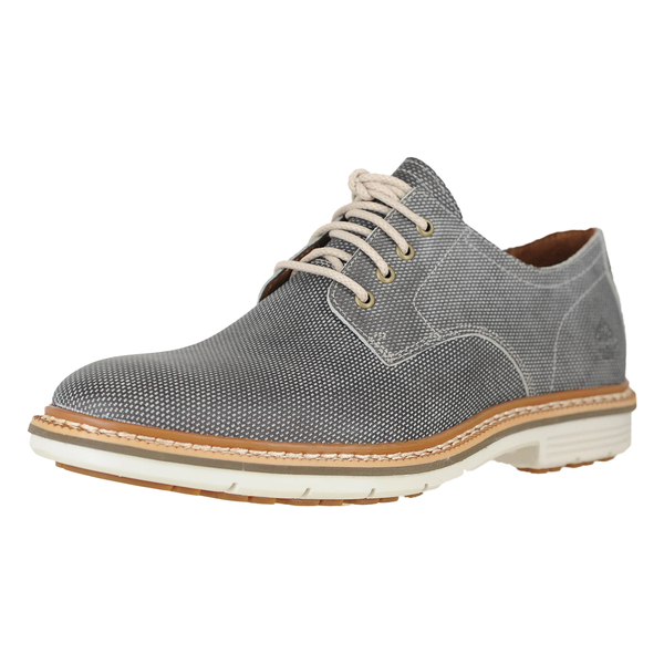 Timberland Naples Trail Oxford Oxfords