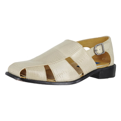 Giorgio Brutini Hal Sandals