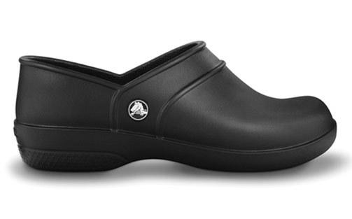 Crocs Neria Work Work Shoes