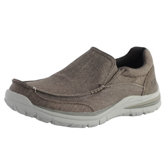 Skechers Superior 2.0 - Vorado Slip-On