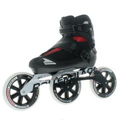 Rollerblade Endurance Pro 125 Inline Skates