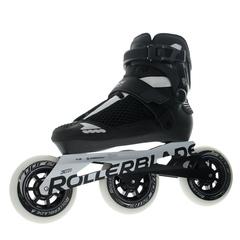 Rollerblade ENDURANCE 110 INLINE SKATES