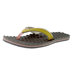 The North Face Basecamp Plus Mini Flip-Flop