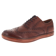 Kenneth Cole New York Brand Sneaker B Lace-Up