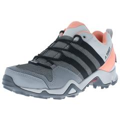 Adidas Terrex Ax2 Cp W Hiking Shoe