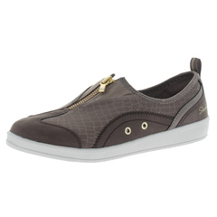 Skechers Madison Ave-City Muze Sneakers