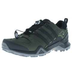 Adidas Terrex Swift R2 Gtx Hiking Shoe