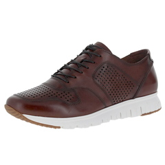 Kenneth Cole New York Bailey Sneaker FASHION SNEAKER