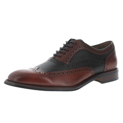 Kenneth Cole New York Surge Oxford Oxfords