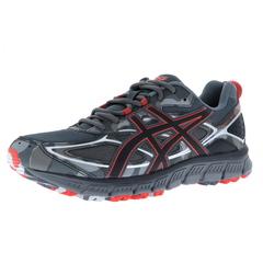 Asics Gel-Scram 3 Men Trail Runner