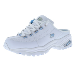 Skechers Premium - Break Even Low Backed