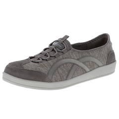 Skechers Madison Ave-Urban Glitz Sneakers