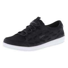 Skechers Madison Ave-My District Sneakers