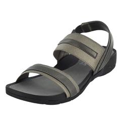 Easy Street Sweet Gladiator Sandal